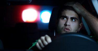 Сигналы водителей